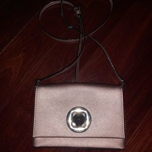 Kate Spade Women's Purse
